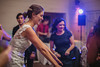 2014_BreaBlaineWedding_June14-1540