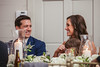 2014_BreaBlaineWedding_June14-1292