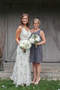 2014_BreaBlaineWedding_June14-0759