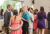 2014_BreaBlaineWedding_June14-1084