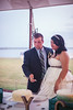 2014_GoldieJohnsonWedding_July5-0826