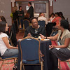 Welcome_Reception - 036