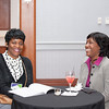 Welcome_Reception - 029