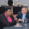 Welcome_Reception - 037
