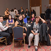 Welcome_Reception - 052