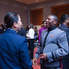 Networking_Reception - 052