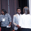 Networking_Reception - 029
