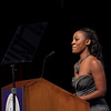 Women_Of_Color_Recognition - 052