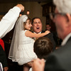 LauraAndBarryWedding_0528