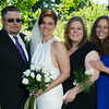 LauraAndBarryWedding_0270
