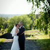 LauraAndBarryWedding_0337