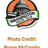 Byron McCombs photo section