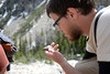 062514_0110_Field Geology Grand Teton NP