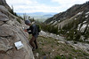 062514_0094_Field Geology Grand Teton NP