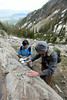 062514_0100_Field Geology Grand Teton NP