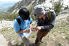 062514_0104_Field Geology Grand Teton NP