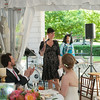 valerie_chris_glidden_house_cleveland_wedding0622|DSC_3494