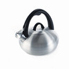 2014-03-01 Calphalon 2-Quart Stainless Steel Tea Kettle $44.99