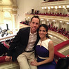 Carnegie Hall - Spring for Music - Pittsburg Symphony Orchestra 5