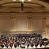 Carnegie Hall - Spring for Music - Pittsburg Symphony Orchestra 8