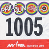 Front Runners New York LGBT Pride Run (5M)