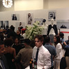 J. Crew, SoHo Pop-Up Shop for CFDA Finalists
