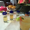 Rosa Mexicano - Taco & Tequila Dinner for Two