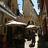 Nice - Old Town (Vieille Ville)