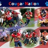 07 July Cougar Nation