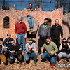EPAM EL, Faisal's Bachelor Party, & Jordan's Birthday Bash - 4/12/2014 10:10 AM
