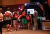 20140819_connectfair_28