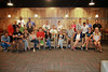 20140819_internationalclub_02