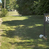 MET 081314 REDDY SIGN