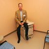 MET081314 WVHCenter exam room