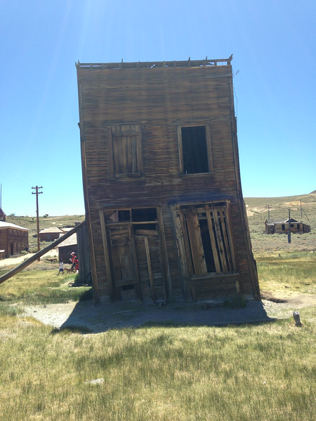 03 leaning tower of Bodie