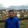 I love Landmannalaugar. Maybe my favorite area of all of Iceland!