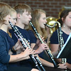 MET071814 band woodwinds