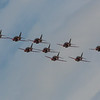 Red Arrows A 060714 Waddo