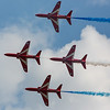Red Arrows D 060714 Waddo
