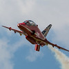 Red Arrows Singleton 060714 Waddo