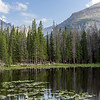Rocky Mountains National Park 2014
