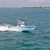 17APR2014SeaHunter41_495