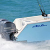 17APR2014SeaHunter41_1906
