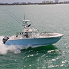 17APR2014SeaHunter41_152