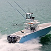 17APR2014SeaHunter41_1567