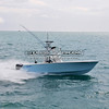 17APR2014SeaHunter41_1447