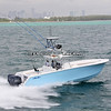 17APR2014SeaHunter41_857