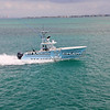17APR2014SeaHunter41_287