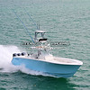 17APR2014SeaHunter41_1586