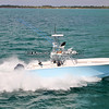 17APR2014SeaHunter41_732